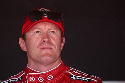 IndyCar media day: driver quotes and comments