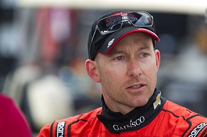 Action Express Racing adds Jon Fogarty to 12 Hours of Sebring driver lineup
