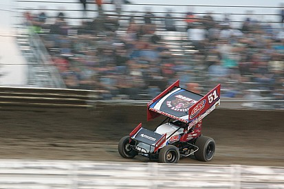 McMahan shrinks his bucket list with Las Vegas victory