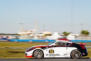IMSA Others Preview IMSA CTSCC: Doran Racing hopes work done at Sebring test