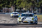 WeatherTech Racing heads to Sebring looking for two