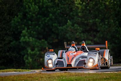 Rayhall reunites with 8Star for TUDOR Championship 12 Hours of Sebring