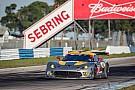 Sebring: SRT Motorsports pre-race release