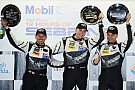 Porsche North America completes Daytona-Sebring double with victory