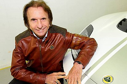 Emerson Fittipaldi to be special guest at the Legends Club Montréal for the Canadian GP