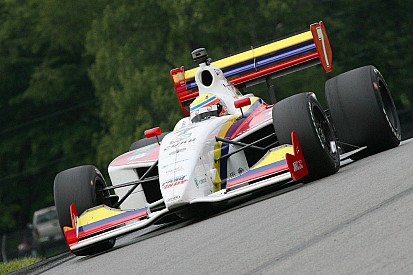 ASR Global AutoSport commits to Formula Lites