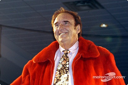 Jim Nabors to sing one last time