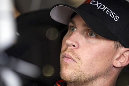 Denny Hamlin cleared to race at Martinsville