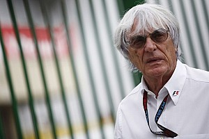 Formula 1 Breaking news Ecclestone must pay costs but Constantin appeal rejected