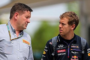 Formula 1 Qualifying report Between two to three pit stops are likely if conditions stay dry at Malaysia