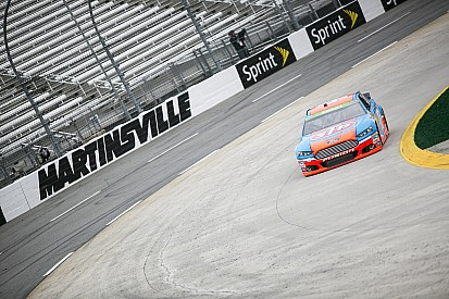 Richard Petty Motorsports to support Autism Awareness