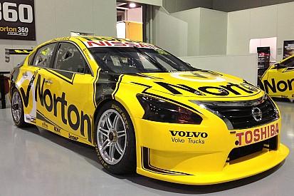 Nissan Motorsport announces endurance event co-drivers for Norton Hornets