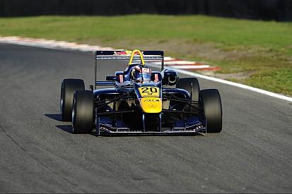 Pre-season tests concluded: Verstappen sets final fastest time