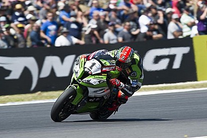 Sykes leaves Spain with Championship lead