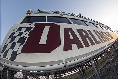 Darlington is still a magical place for NASCAR racing
