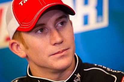 Swan Racing restructuring leads to new opportunities for Whitt
