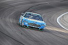 Almirola and Owens hoping for big weekend at Richmond