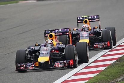 Ricciardo silenced Red Bull doubters - Marko