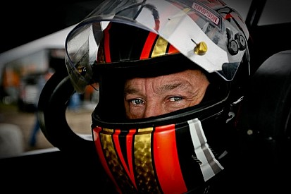 Sammy Swindell takes WoO win at I-55 Speedway