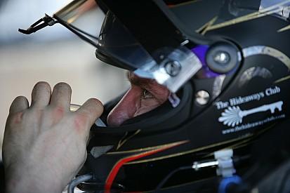 Nick Heidfeld to run Nurburgring 24 Hours in Nissan GT-R
