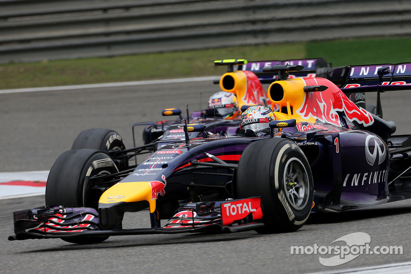 Renault eyeing '100pc' by Montreal