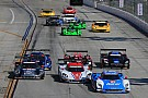 Continental Tire Monterey Grand Prix Preview - video