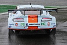 Craft-Bamboo Racing qualifies in fifth for Spa