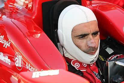 "Reviewing Franchitti and Hallbery's ""Romance of Racing"""