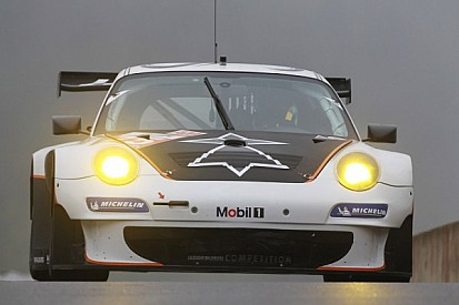 WeatherTech, Prospeed making plans for Le Mans