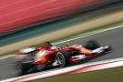 Barcelona: A home race for Fernando Alonso