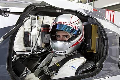 Pikes Peak : Romain Dumas Rallye Team enters a Porsche 911 GT3 RS for Vincent Beltoise !