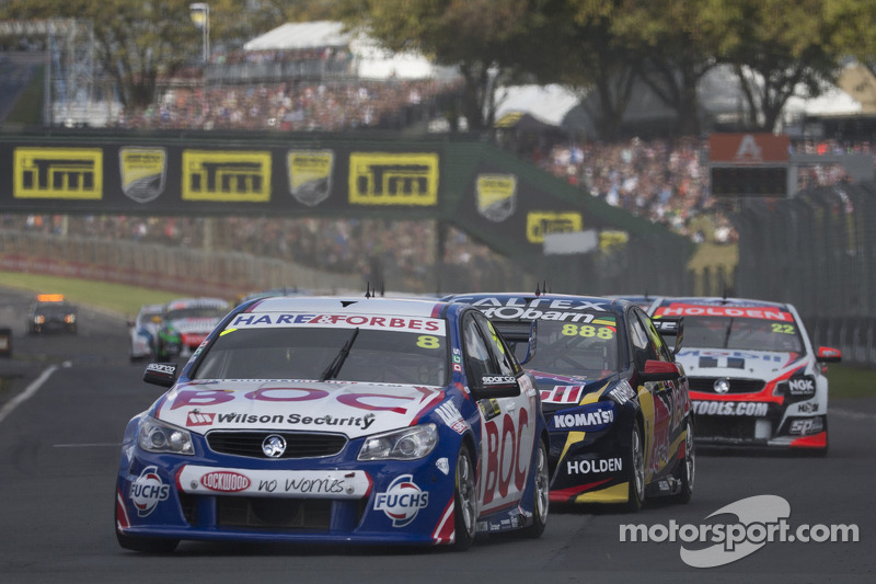 Bright set to build on Championship tally at Barbagallo Raceway
