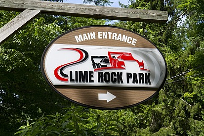 A new chapter begins at Lime Rock