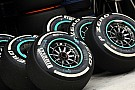 Pirelli could ease new 'conservative' approach