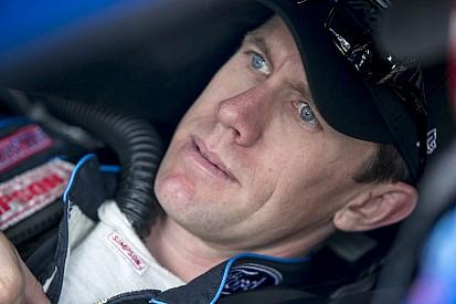 Carl Edwards snags All-Star Race pole