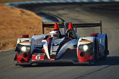 Muscle Milk Pickett Racing shuts down