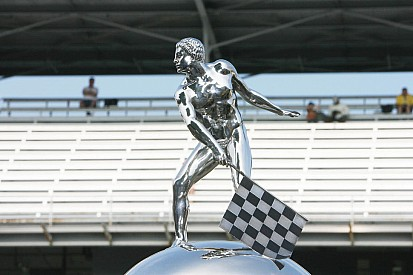 The 98th Indianapolis 500 by the numbers