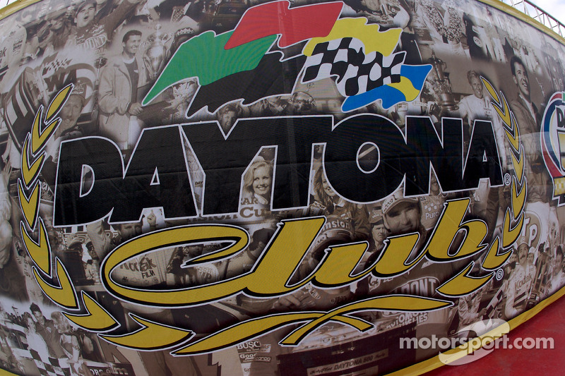 2015 SCCA Runoffs Dates at Daytona Announced For Late September, Early October