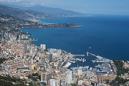 Monaco's significance can not be understated