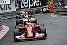 Massa not surprised Raikkonen struggling