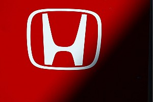 IndyCar Breaking news IndyCar hits Honda with penalities for Indy 500 issues