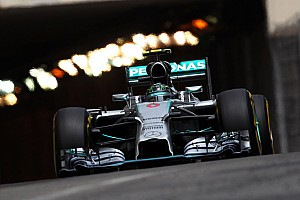 Formula 1 Breaking news Pirelli could add speed to 2014 tyres - report