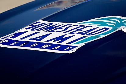 Javier Echeverría takes Formula ABARTH race at Homestead-Miami