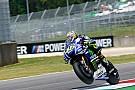 Yamaha MotoGP head to Montmelò