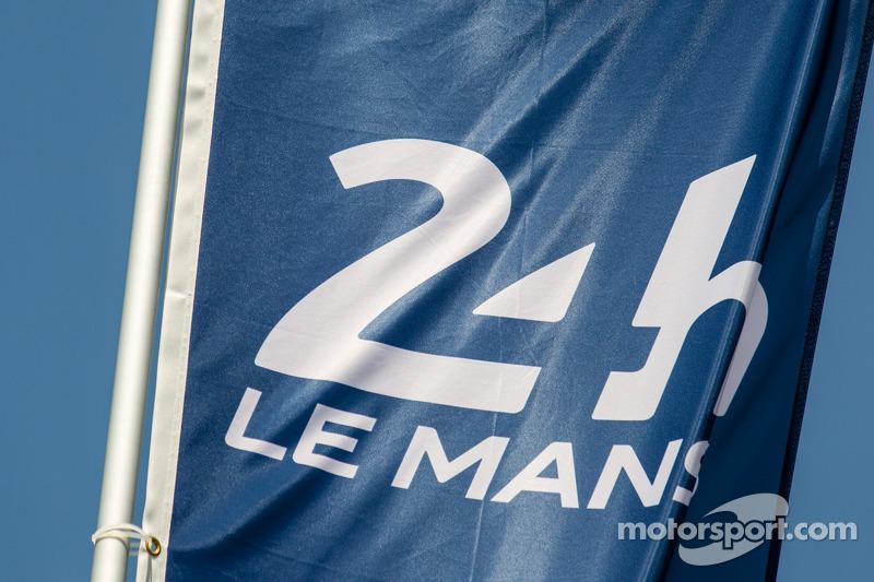 What is Le Mans?