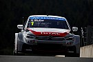 Lights to flag win for Muller in Race One at Spa-Francorchamps