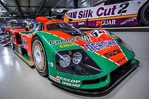 Vintage Special feature This Week in Racing History (June 22-28)