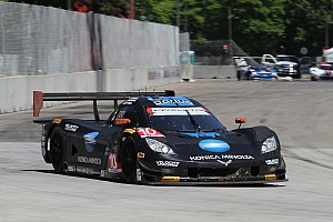 IMSA Preview Wayne Taylor Racing: Sahlen's Six Hours of The Glen preview