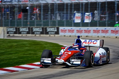 Five drivers that need to perform in Houston