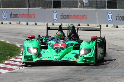 TUDOR Championship ready to make history at Watkins Glen